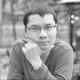Nguyễn Vũ Hưng's avatar
