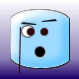 avatar de zuco