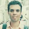 Avatar of محمد صابر