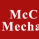 mccartymechanical