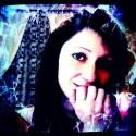 Immagine avatar per annelena