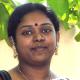 Profile picture of tsmumu