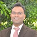 Niraj Deobhankar