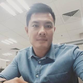 Damian Ng