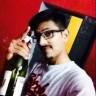 avatar for Tanvir Zafar