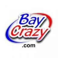 BayCrazy
