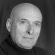 Gilbert Renninger