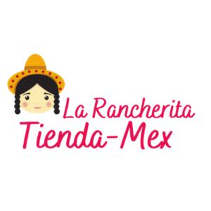 Tienda-Mex
