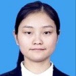 Yao Cheng