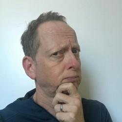 Andrew Shotland's avatar