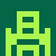 Wulfspider's avatar