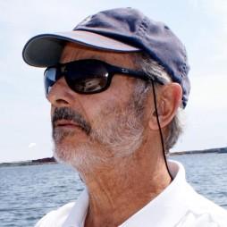 avatar for Henri Gizardin