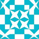 Immagine avatar per tecnowiz