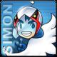simon211175