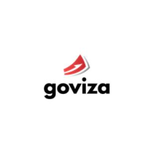 GoViza