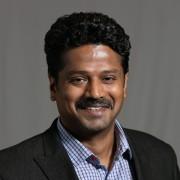 Deepak Naik