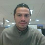 Orlando Rincon's picture