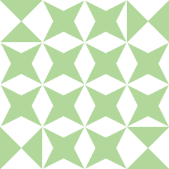 jhuanca avatar image