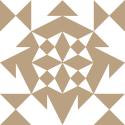 Immagine avatar per Tiziano