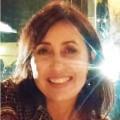 verciani's picture