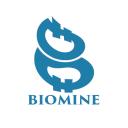 Biomine S.r.l.