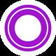 Sparanoid's avatar