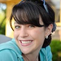 avatar for ChristinaMcGuire