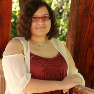 Sarah @ A Weebish Book Blog