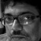 Sudeep Mukherjee