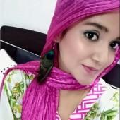 Adeena Tariq