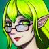 Alexia's avatar
