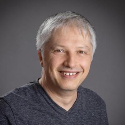 Franck JEANNIN