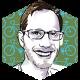 David Millman's avatar