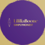 iliaboone2015