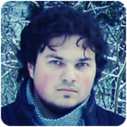 dmitry_malyk