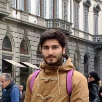 Pedro de Sousa
