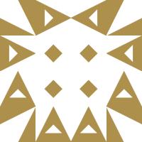 gravatar for abirnba1