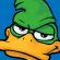 bsmeazy's avatar