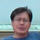 Fred Chong