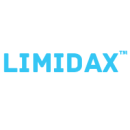 Limidax Research Team
