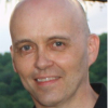 Photo of John Draper