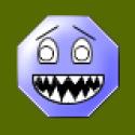 Avatar de fernandobahia