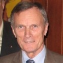 avatar for Christian Baeckeroot