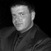 Egill Erlendsson