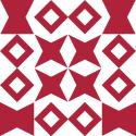 Immagine avatar per consuelo