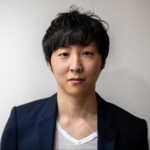 Yoichi Morohashi