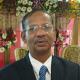 Dr Paulose Arimbur