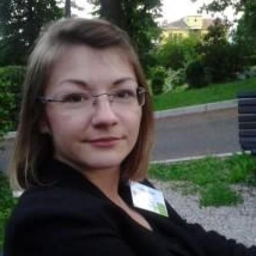 Ivona Poljak