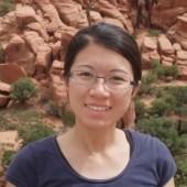 Erin Chung