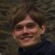 Marten de Vries's avatar
